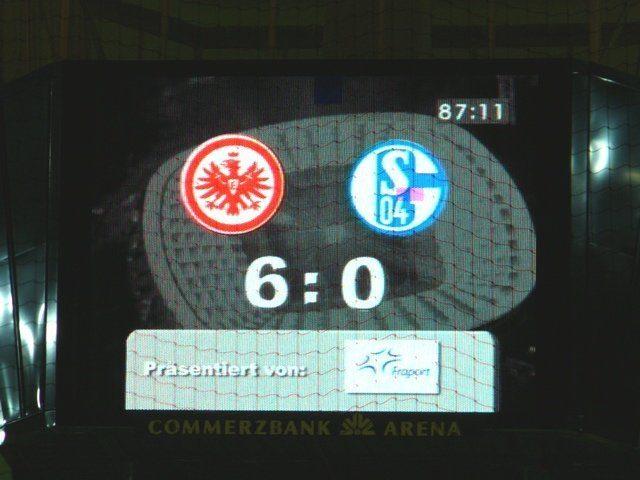 Schalke 06