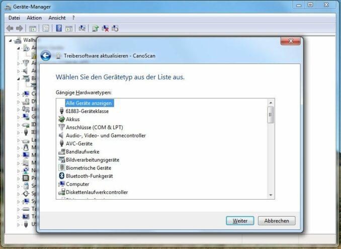 Canoscan 4200f Driver For Windows 10