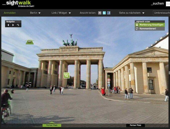 berlin-678x516