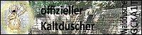 Walddusche GCKA1T