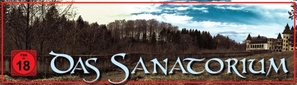 Das Sanatorium