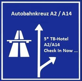 TB-Hotel A2/A14 Check In Now ...