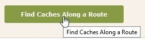 Caches along a Route