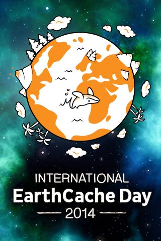 EarthCacheDay_2014_Souvenir