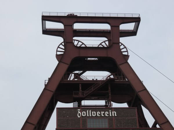 Doppelbock Zollverein