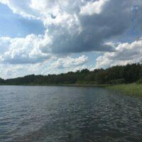 Klooga järv
