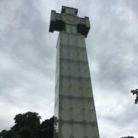 Kreuz des Unabhängigkeitskrieges