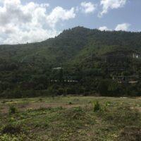 Kloster Akhtala: Akhtala Mountain Enrichment Combinat