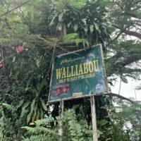 Wallilabou
