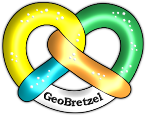 GeoBretzel Event 2020