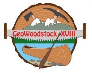 GeoWoodstock XVIII